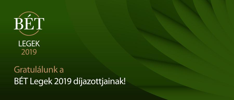 a legjobb kereskedési képzési rendszer)